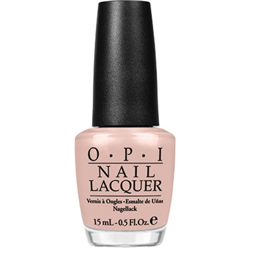 O.P.I Germany Collection Nail Lacquer - ...