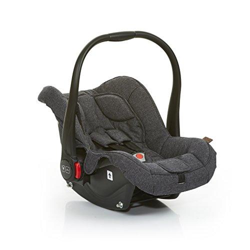 Sillas de coche y accesorios 114 ofertas de sillas de for Sillas de coche precios