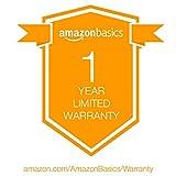 AmazonBasics-Ladekabel-Lightning-auf-USB-09m-zertifiziert-von-Apple-Wei