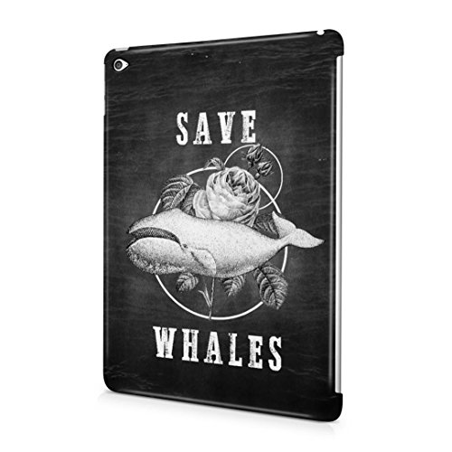 save-floral-whales-ocean-sea-waves-apple-ipad-air-2-snap-on-hard-plastic-protective-shell-case-cover