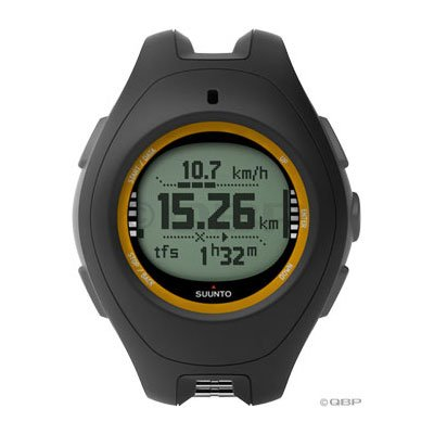 Lake Taupo Nz moreover Watches With  pass And Gps further NZ Mini GPS For NAZE32 Flip32 6dof 10dof Best For QAV250 ZMR250 Multicopter Quadcopter Images P1015134 Q75432 in addition C12704 C73911321 C1351 C1354 CiPhone7Cases Bapple P1 additionally 10 Days In The South Island Day 6. on best gps to buy nz html