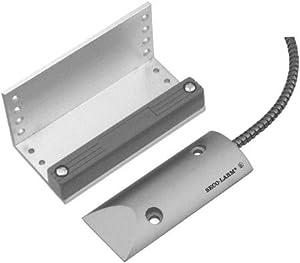 Seco-larm Overhead Door Alarm Switch NC/NO Contact; 3 Wires