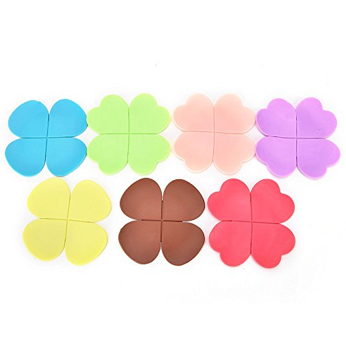 lariy-silicone-cup-mat-flower-cup-coaster-cushion-holder-drink-placemat-mat-pads