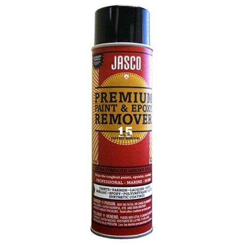 jasco-bix-ejbp00206-premium-paint-epoxy-remover-17-oz