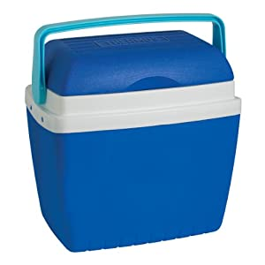 Thermos Cool Box, 32 L