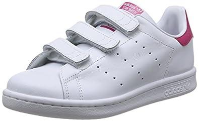 chaussures et sacs chaussures chaussures garçon baskets mode