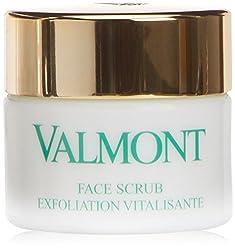 Valmont Exfoliant Face Scrub 50ml/1.7Oz