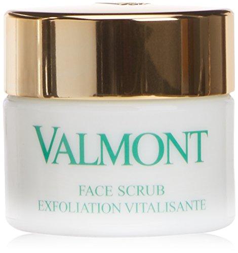 Valmont 59401 Crema
