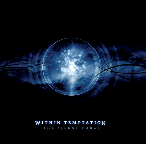 Within Temptation - The Silent Force (Reissue) - Zortam Music