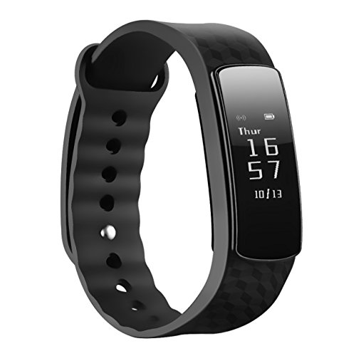 smart-braceletmpow-smart-fitness-bracelets-activity-pedometer-wristband-sleep-tracker-touch-screen-w