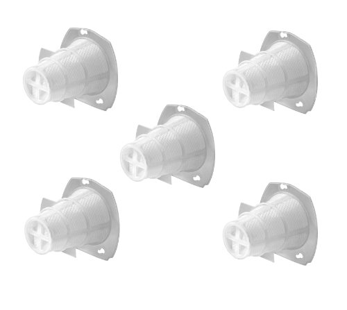 Black And Decker Dustbuster Replacement Parts front-59833