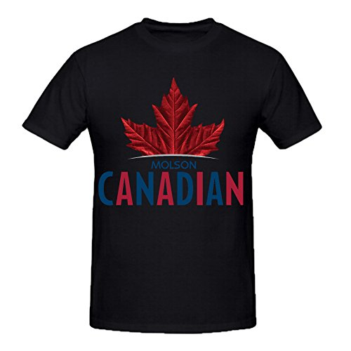 qqyong-molson-canadian-beer-logo-men-personalized-o-neck-tee-black