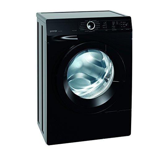 gorenje-w-6222-pb-s-waschmaschine-fl-a-6-kg-1200-upm-schwarz-sensocare-waschsystem-quick-17-slimline