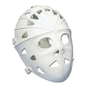 Mylec Goalie Face Mask by Mylec