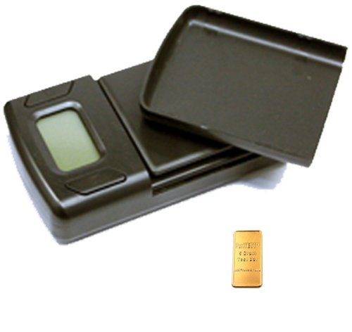 1000/0.1g Gram Digital Scale Ounce Electronic Gold Silver Oz Testing Tester Saa, Saucers, Platter, Dishes, Porcelain, Pottery, Wall Décor, Bottle, Fork, Wood Box, Spoon, Bamboo, Spreader, Fiskars, Spatula, Ceramic, Flutes, Cabinet, Vacuum, Apothecary