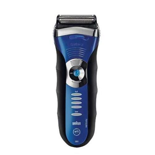 Braun Series3 Shaver 370-3