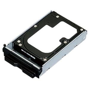 BUFFALO 1 TB Optional Hard Drive for TS-H4.0TGL/R5 - TS-OPHD-H4.0T