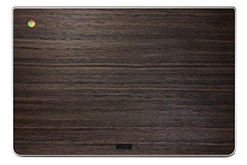 Toshiba Laptop Ash