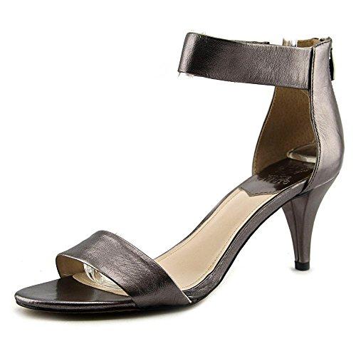 vince-camuto-marleen-femmes-us-10-gris-sandales-eu-40