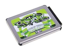 Mach Xtreme MX-NANO 50 lecteur àétat solide - 240 Go - IDE