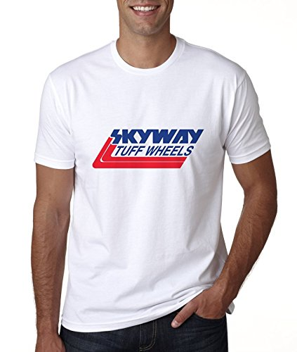 mens-skyway-tuff-wheels-t-shirt-christmas-gift-birthday-present-daily-wear-men-md-shirt