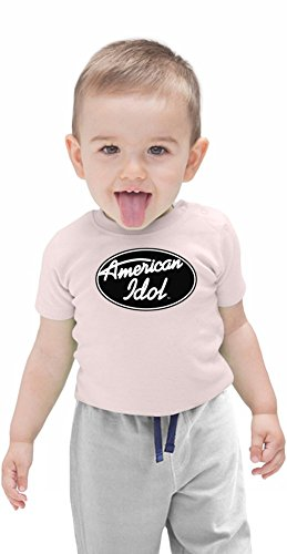 american-idol-black-logo-organic-baby-t-shirt-stylish-organic-baby-t-shirt-fashion-fit-kids-printed-
