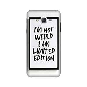 theStyleO Samsung Galaxy J7 2015 back cover - StyleO High Quality Designer Case and Covers for Samsung Galaxy J7 2015
