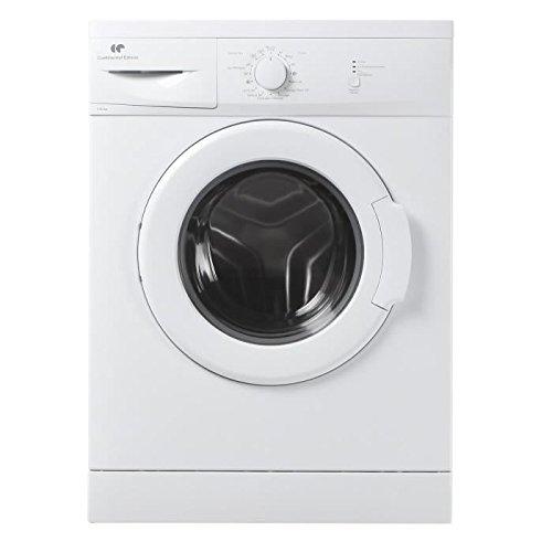 top 10 meilleurs lave linges pas cher et lave linge pour lavage 2015 et meilleures ventes topito. Black Bedroom Furniture Sets. Home Design Ideas