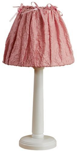 Summer Infant Sweet Dreams Lamp