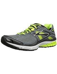 Brooks Men's Ravenna 5 Running Shoe
