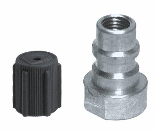 interdynamics-va-1l-retrofit-valve-for-7-16-low-side-port