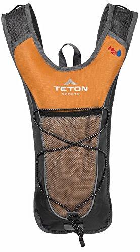 TETON-Sports-Trailrunner-2-Liter-Hydration-Backpack