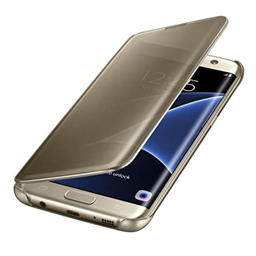 iessvi-luxurious-shiny-flip-pu-pc-case-for-samsung-galaxy-s7-edge-3