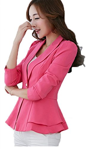 umanak-fancy-womens-long-sleeve-falbala-solid-slim-casual-suit-jacket-blazer-coat-rose-redlus4
