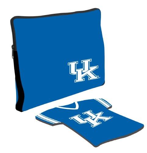 kentucky-wildcats-laptop-jersey-and-mouse-pad-set
