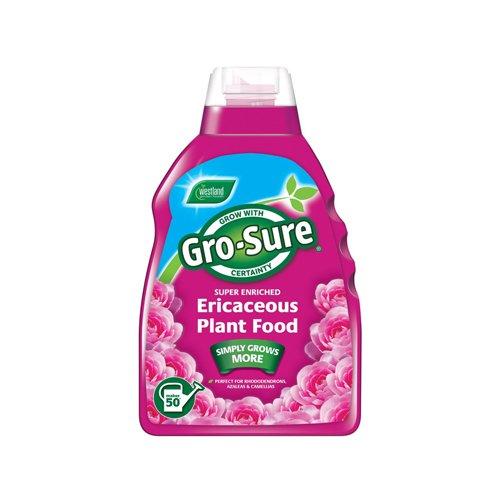 westland-gro-sure-1l-ericaceous-plant-food-liquid