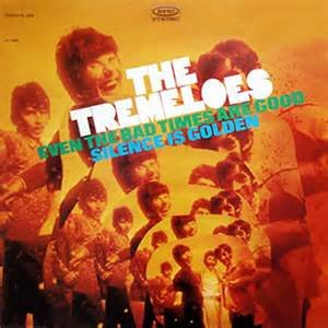 The Tremeloes - Keep On Comin