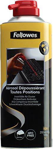 fellowes-9974805-spray-de-aire-comprimido-200-ml