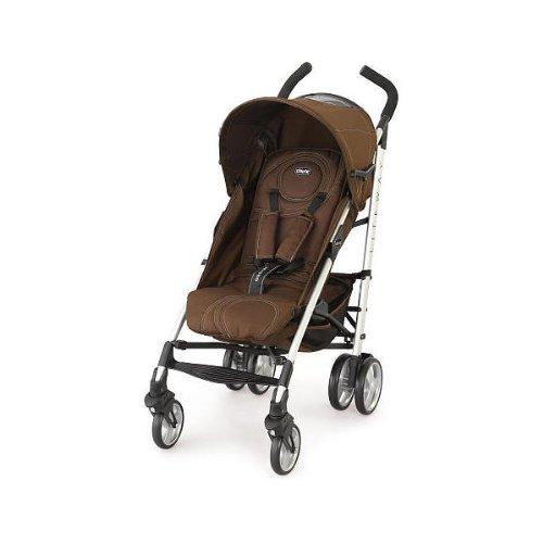 Chicco Liteway Stroller - 1
