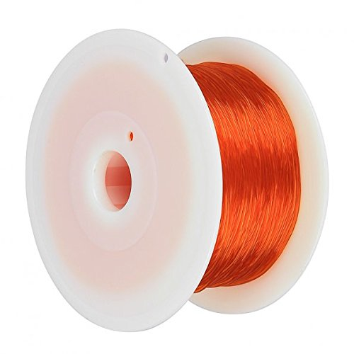 TPU Filament Guide – DIY 3D Tech