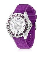 Police Reloj de cuarzo Woman Jade 42 mm