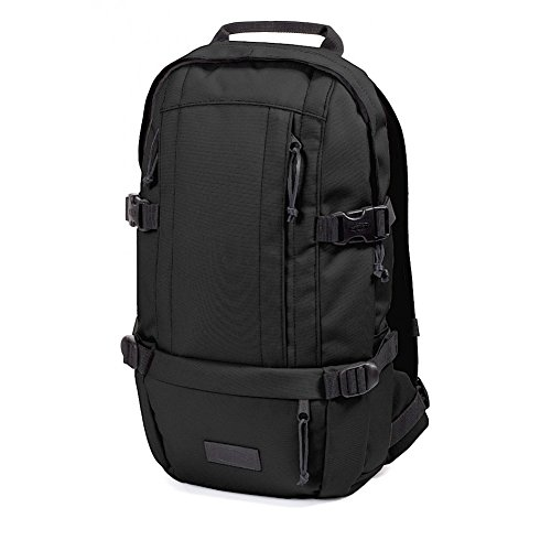 ZAINO Floid Black EASTPAK