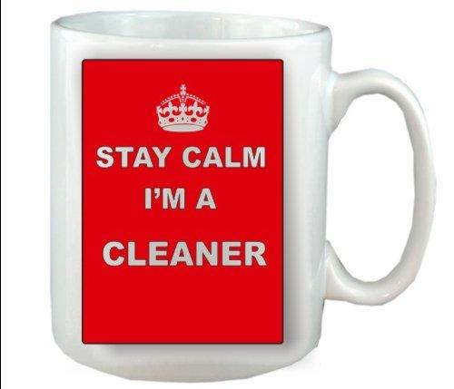 keep-calm-limpiador-taza-de-ceramica-taza-de-carrera-microondas-y-lavavajillas-prueba-aryton-foc