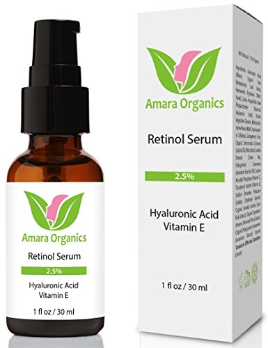 amara-organics-retinol-serum-25-with-hyaluronic-acid-vitamin-e-1-fl-oz