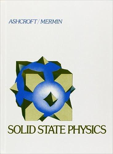 Thermodynamics And Statistical Mechanics Greiner Pdf