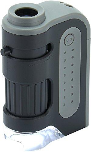carson-microbrite-plus-60-120x-power-led-lighted-pocket-microscope