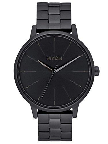 Nixon Reloj de mujer A099 001
