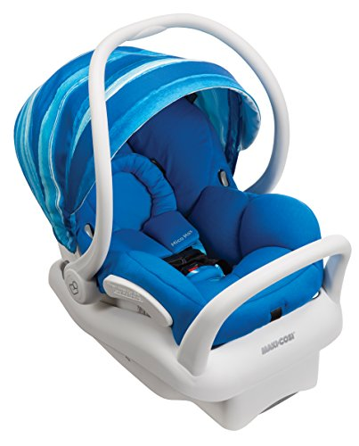 Maxi Cosi Mico Max 30 Special Edition Infant Car Seat