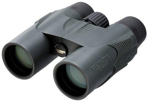 8 Times 42 Caliber Fully Waterproof Lightweight Compact Body Bp326A-1-501 Kenko Binoculars Fujinon Kf Series Kf 8 ~ 42 H Roof Prism Formula