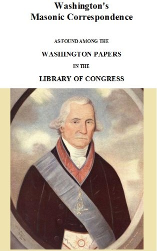 an analysis of the congress drafts of george washington Chapter 08 - america secedes from the empire i congress drafts george washington 1 after the bloodshed at lexington and concord in april of 1775.